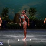 Night Of Champions Bodybuilding Fitness Bermuda, August 15 2015-223