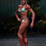 Night Of Champions Bodybuilding Fitness Bermuda, August 15 2015-228