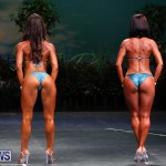 Night Of Champions Bodybuilding Fitness Bermuda, August 15 2015-23