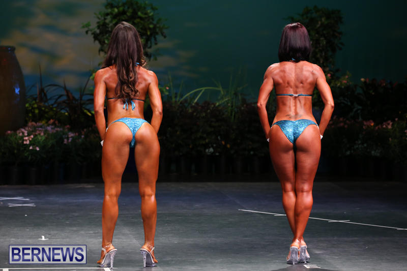 Night-Of-Champions-Bodybuilding-Fitness-Bermuda-August-15-2015-23