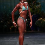 Night Of Champions Bodybuilding Fitness Bermuda, August 15 2015-235