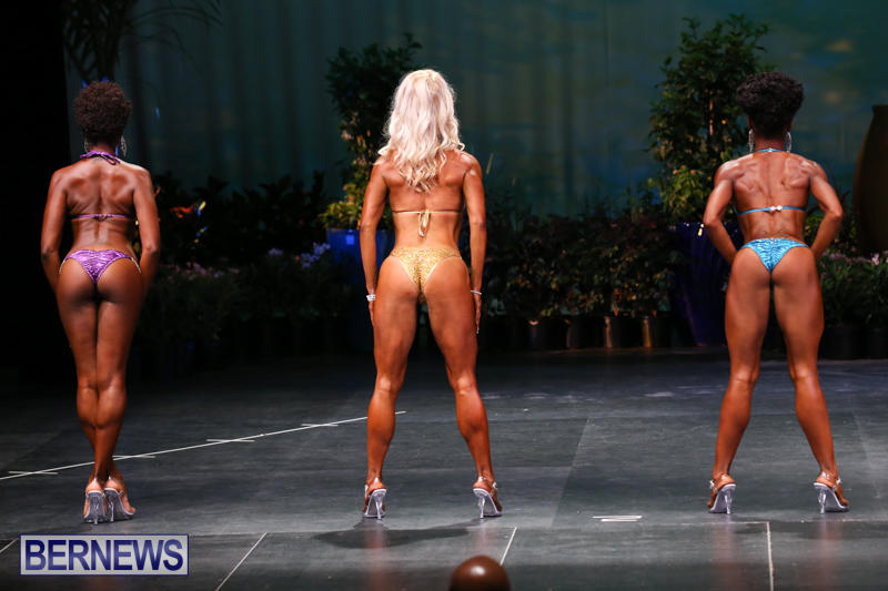 Night-Of-Champions-Bodybuilding-Fitness-Bermuda-August-15-2015-24