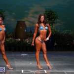 Night Of Champions Bodybuilding Fitness Bermuda, August 15 2015-25
