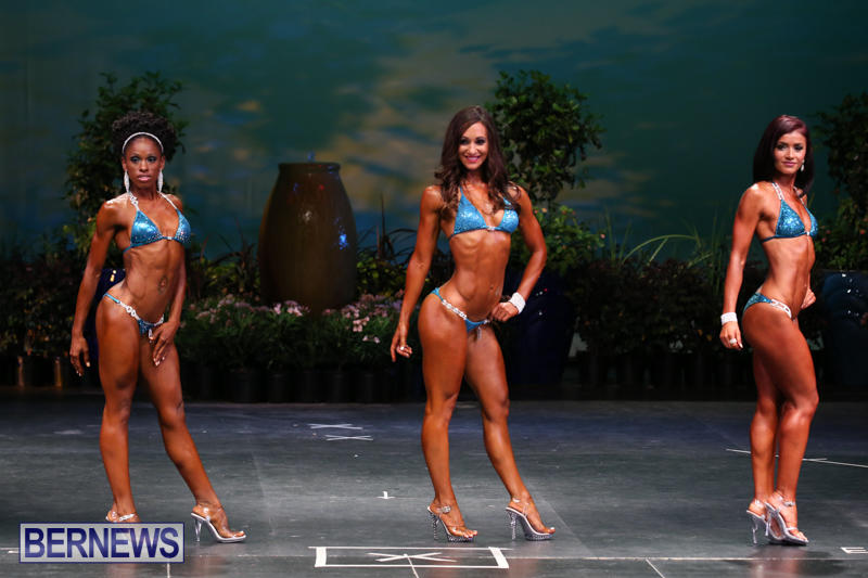 Night-Of-Champions-Bodybuilding-Fitness-Bermuda-August-15-2015-25