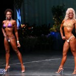 Night Of Champions Bodybuilding Fitness Bermuda, August 15 2015-26