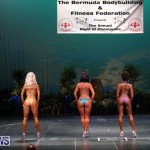 Night Of Champions Bodybuilding Fitness Bermuda, August 15 2015-28