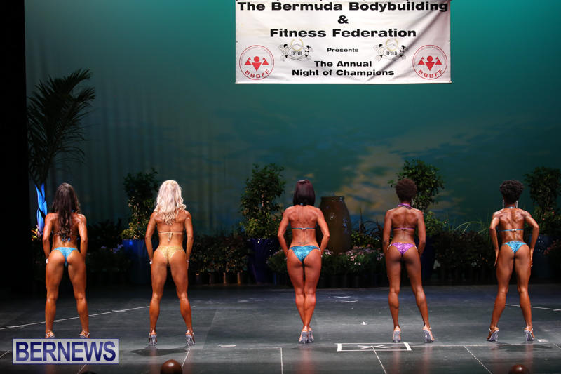 Night-Of-Champions-Bodybuilding-Fitness-Bermuda-August-15-2015-28