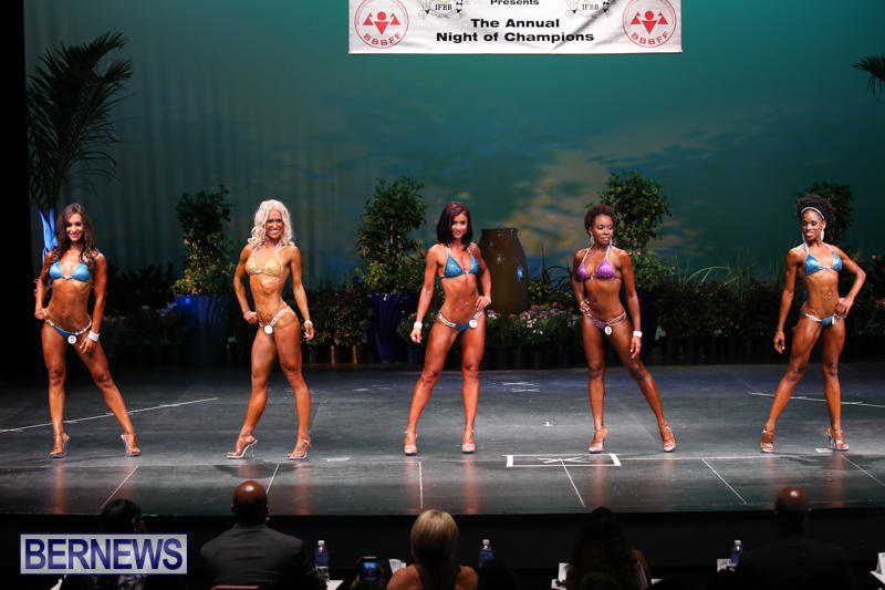 Night-Of-Champions-Bodybuilding-Fitness-Bermuda-August-15-2015-30