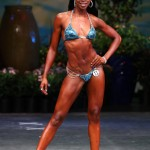 Night Of Champions Bodybuilding Fitness Bermuda, August 15 2015-31
