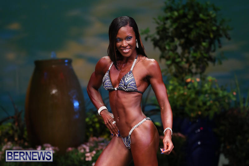 Night-Of-Champions-Bodybuilding-Fitness-Bermuda-August-15-2015-36