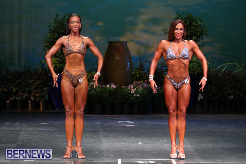 Night-Of-Champions-Bodybuilding-Fitness-Bermuda-August-15-2015-4