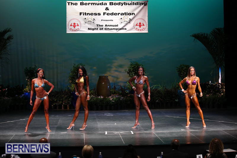Night-Of-Champions-Bodybuilding-Fitness-Bermuda-August-15-2015-40