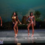 Night Of Champions Bodybuilding Fitness Bermuda, August 15 2015-41