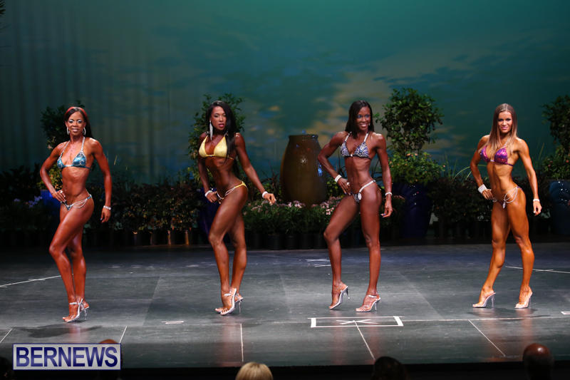 Night-Of-Champions-Bodybuilding-Fitness-Bermuda-August-15-2015-41