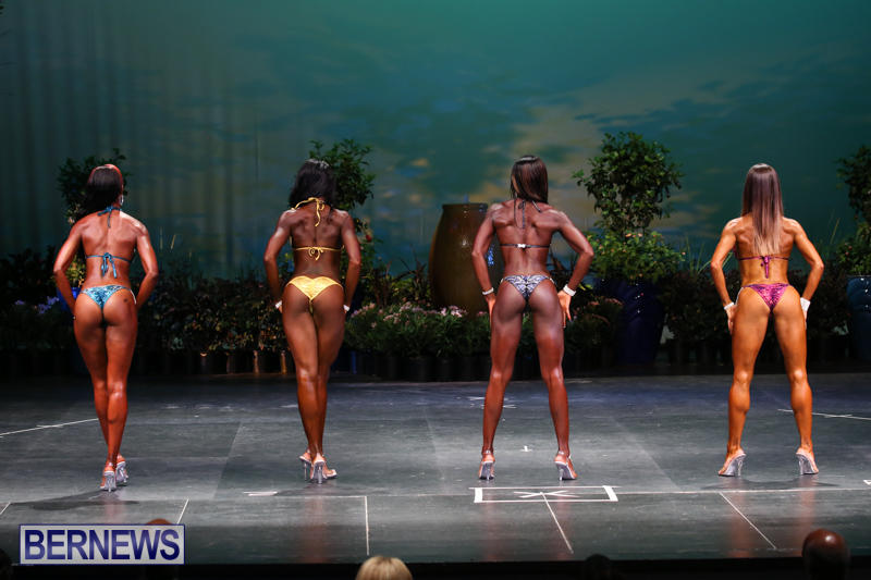 Night-Of-Champions-Bodybuilding-Fitness-Bermuda-August-15-2015-42
