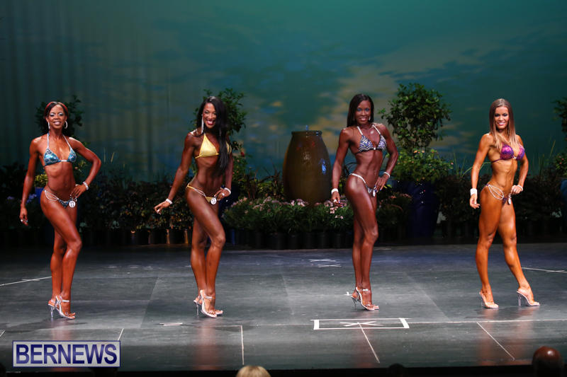 Night-Of-Champions-Bodybuilding-Fitness-Bermuda-August-15-2015-43