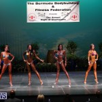 Night Of Champions Bodybuilding Fitness Bermuda, August 15 2015-44