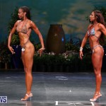 Night Of Champions Bodybuilding Fitness Bermuda, August 15 2015-5