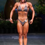 Night Of Champions Bodybuilding Fitness Bermuda, August 15 2015-56