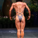Night Of Champions Bodybuilding Fitness Bermuda, August 15 2015-58
