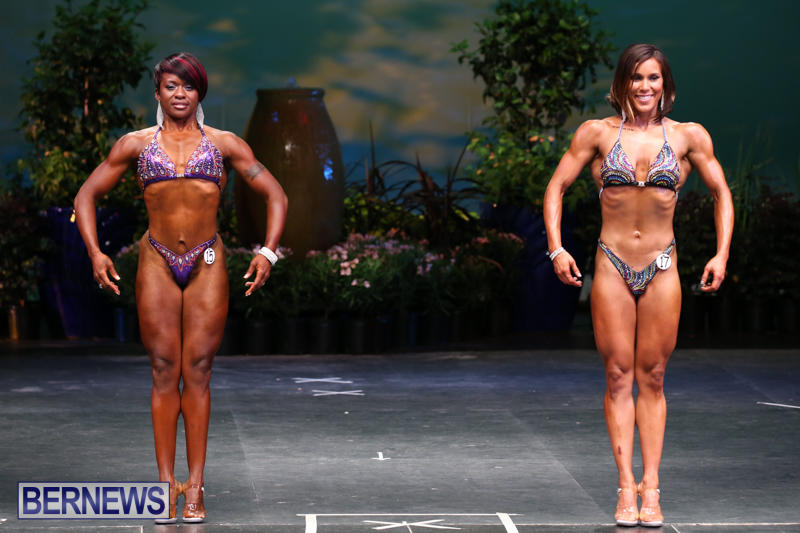 Night-Of-Champions-Bodybuilding-Fitness-Bermuda-August-15-2015-60