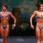 Night Of Champions Bodybuilding Fitness Bermuda, August 15 2015-61