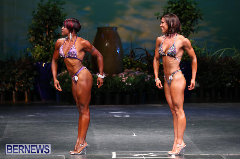 Night-Of-Champions-Bodybuilding-Fitness-Bermuda-August-15-2015-62
