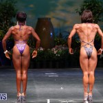 Night Of Champions Bodybuilding Fitness Bermuda, August 15 2015-63