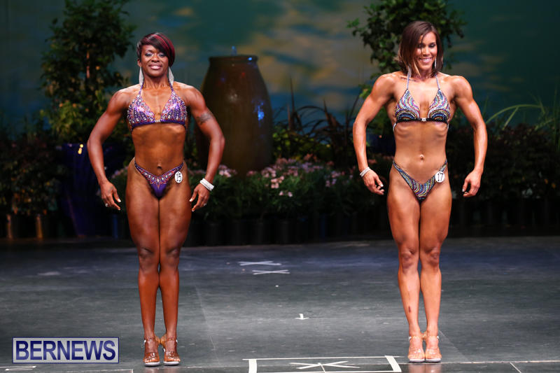 Night-Of-Champions-Bodybuilding-Fitness-Bermuda-August-15-2015-66