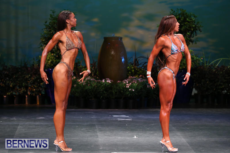 Night-Of-Champions-Bodybuilding-Fitness-Bermuda-August-15-2015-7