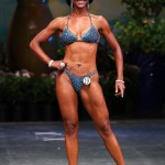 Night Of Champions Bodybuilding Fitness Bermuda, August 15 2015-70