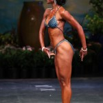 Night Of Champions Bodybuilding Fitness Bermuda, August 15 2015-71