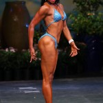 Night Of Champions Bodybuilding Fitness Bermuda, August 15 2015-75