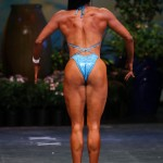 Night Of Champions Bodybuilding Fitness Bermuda, August 15 2015-76