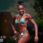 Night Of Champions Bodybuilding Fitness Bermuda, August 15 2015-78