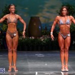 Night Of Champions Bodybuilding Fitness Bermuda, August 15 2015-8
