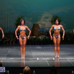 Night Of Champions Bodybuilding Fitness Bermuda, August 15 2015-82