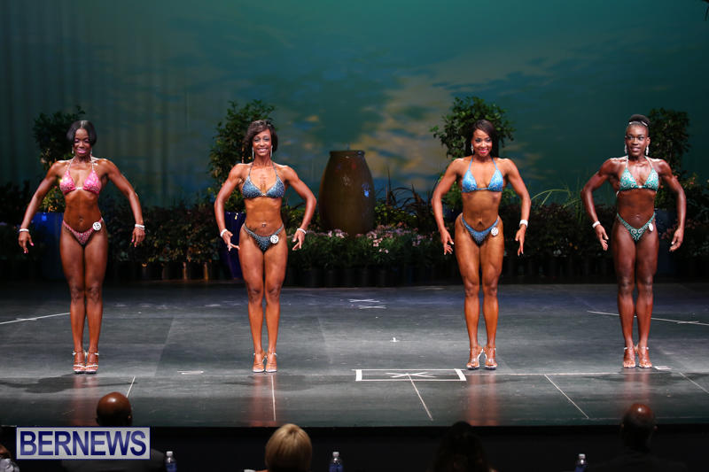 Night-Of-Champions-Bodybuilding-Fitness-Bermuda-August-15-2015-82