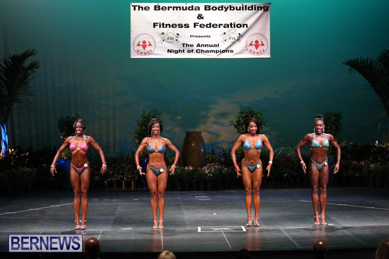 Night-Of-Champions-Bodybuilding-Fitness-Bermuda-August-15-2015-83