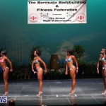 Night Of Champions Bodybuilding Fitness Bermuda, August 15 2015-84