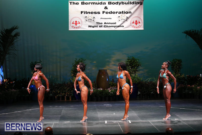 Night-Of-Champions-Bodybuilding-Fitness-Bermuda-August-15-2015-84