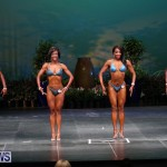 Night Of Champions Bodybuilding Fitness Bermuda, August 15 2015-88