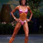 Night Of Champions Bodybuilding Fitness Bermuda, August 15 2015-89