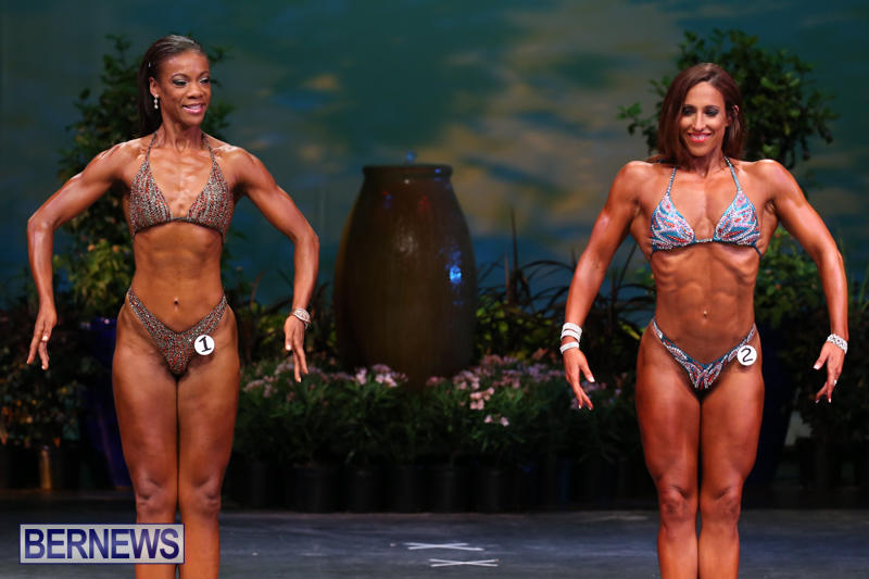 Night-Of-Champions-Bodybuilding-Fitness-Bermuda-August-15-2015-9