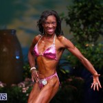 Night Of Champions Bodybuilding Fitness Bermuda, August 15 2015-90