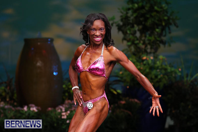 Night-Of-Champions-Bodybuilding-Fitness-Bermuda-August-15-2015-90