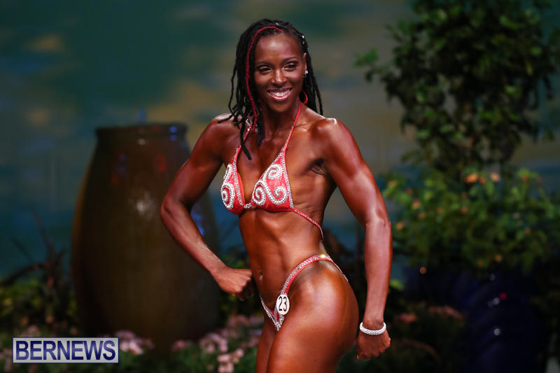 Night-Of-Champions-Bodybuilding-Fitness-Bermuda-August-15-2015-94