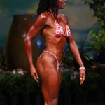 Night Of Champions Bodybuilding Fitness Bermuda, August 15 2015-96