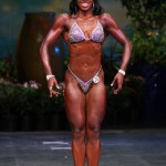 Night Of Champions Bodybuilding Fitness Bermuda, August 15 2015-97