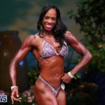 Night Of Champions Bodybuilding Fitness Bermuda, August 15 2015-99